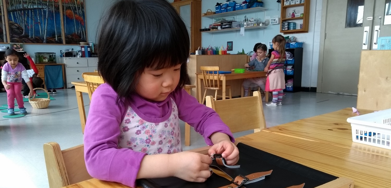 Home | Atlantic Montessori School